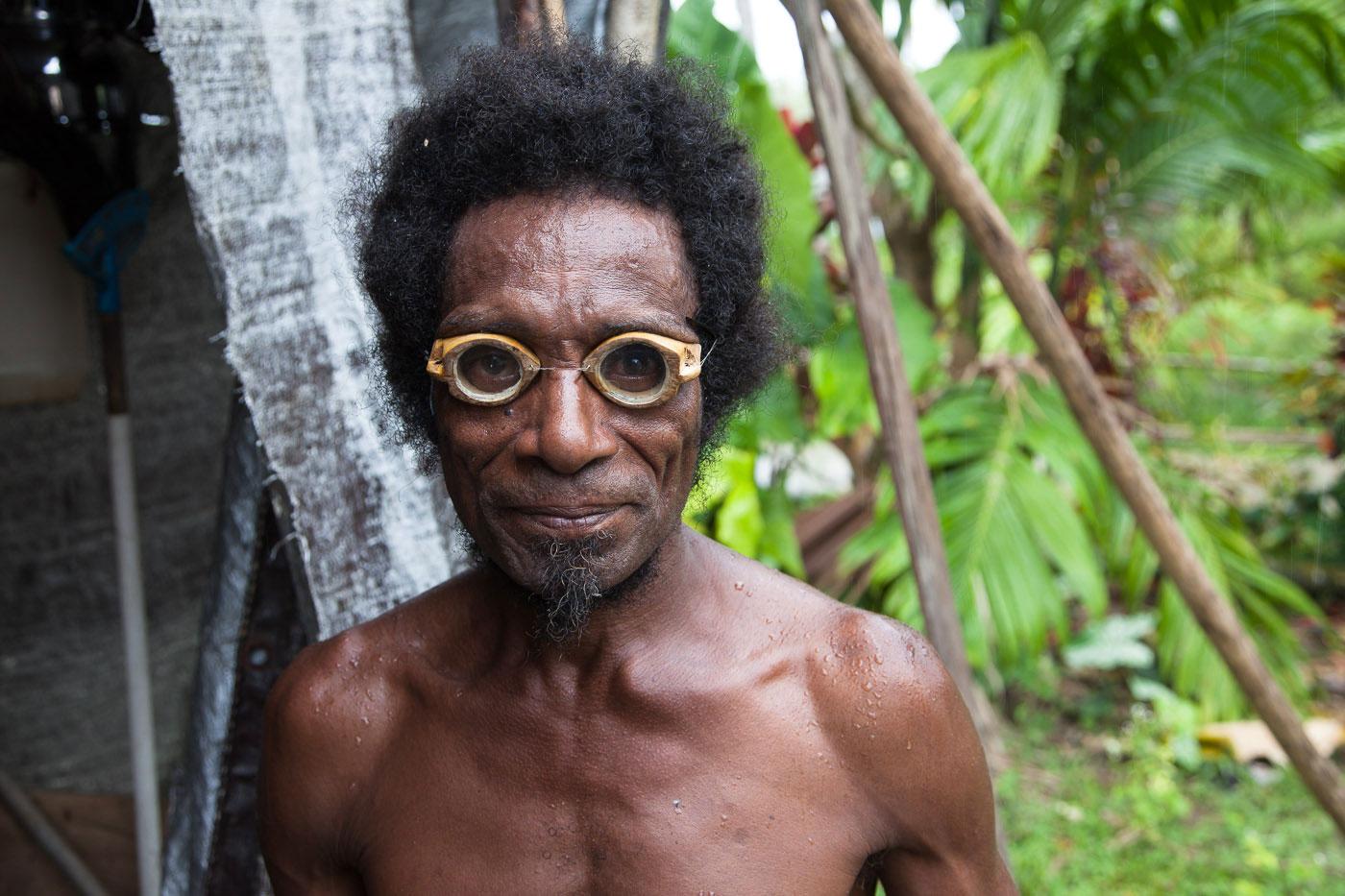 Foto Foto Lucu Orang Papua Dp Bbm Lucu